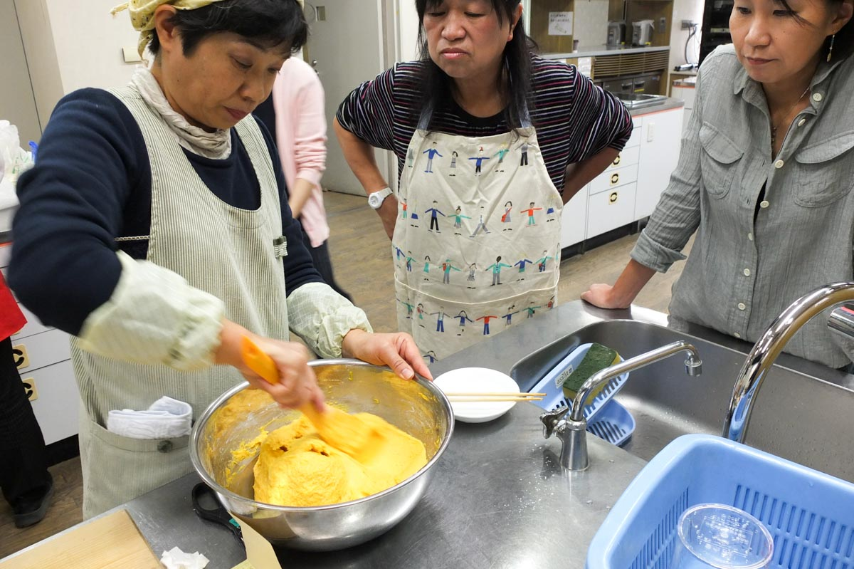 yukikko151101-03