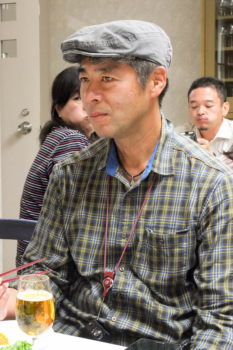 yukikko151101-19